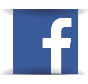 facebok-btn