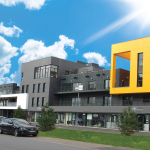slide-page-lorient-mer-centre-affaires