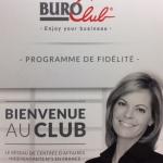 Buro Club 3
