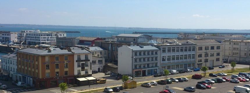situer-centre-affaires-port-brest