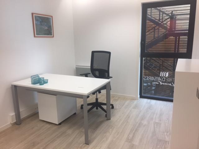Bordeaux un nouvel espace de coworking et de bureaux partagés aux